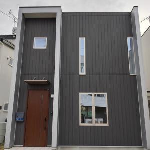 新築戸建て賃貸カシータ(casita)を検討した結果