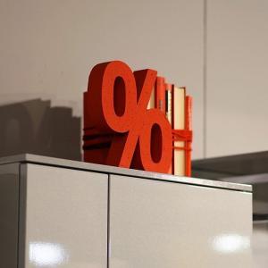 老後は資産を運用しながら4%ずつ切り崩す生活を目指すべき?