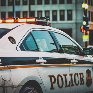 発電所に問題が起きたので警察は民事不介入なのか確かめてみた