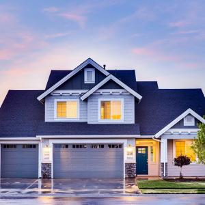 新築戸建て賃貸の建築会社と契約完了!注意点を振り返る