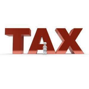 妻を非常勤役員にして節税しよう!給与をいくらにするか検討する