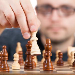 信販を初めに使う危険性と融資戦略について