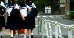 女子中学生2人に淫行疑い、札幌 40歳ミュージシャン逮捕