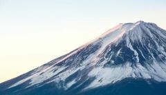 """コロナ後に""""日本沈没""""は現実だ 「富士山に大異変」京大火山学の権威が断言"""