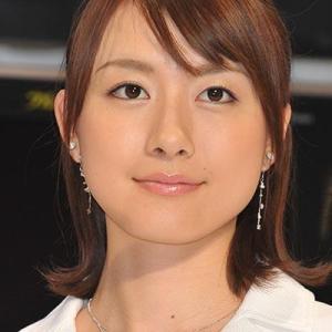 大島由香里アナ、グラビア初挑戦  「想像の5倍くらい大胆な格好をしているのできっと驚かれるのではないかと思います」