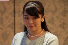 """眞子さま、""""結納""""飛ばして結婚強行へ 紀子さまは「お誕生日文書」で""""最後の抵抗"""""""