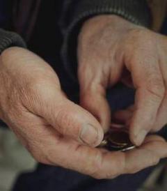 田中角栄の次男が、借金150万円で自己破産…「生活保護」を受けていた
