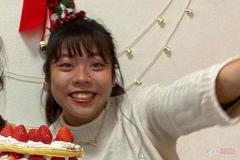"""《大阪・大東市》階上の部屋に侵入し女子大生を殺害、容疑者が現場に残した""""強い殺意"""""""
