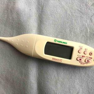 """""""今は不妊治療を控えた方がいい""""と言われても…"""