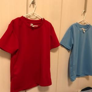 安い‼︎楽天で購入して子供が気に入った洋服♫