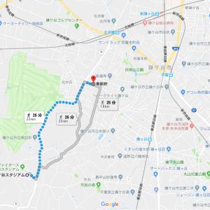 日本ハム推しの「東新軒」が輝星くんカレーを発売!昨年の清宮くんチャーハンに続き