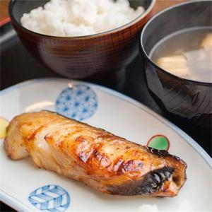 日本食の原風景