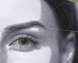 ペナンガーニープラザ・シルク糸脱毛が安い・スレッディングが美容効果大!マッサージ・たるみ効果