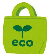 エコ活動・ペナンはエコバック必須になる!ビニール袋ゼロ運動スタート 2019年10月28日