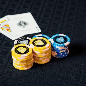 ペナンニュース賭博で21人逮捕 本日マレーシア感染者数6月22日