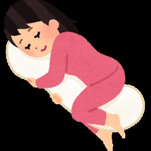 学校の課題と睡眠時間