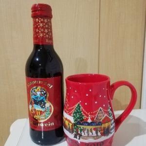 クリスマスのプレゼント交換にオススメ! KALDIのホットワイン