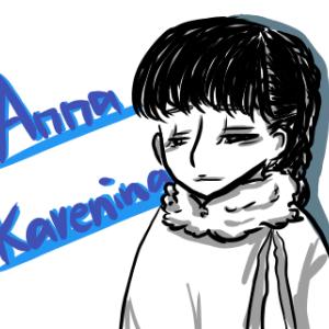 美を堪能した月組「アンナカレーニナ」は一生心に残る。