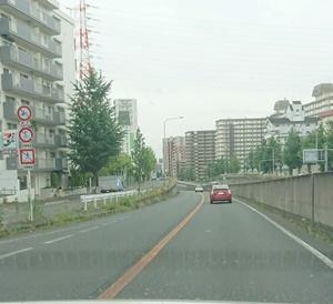 大騒ぎな「G20 大阪」