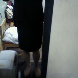 わたしが好きなリクルートスーツのタイプと理由