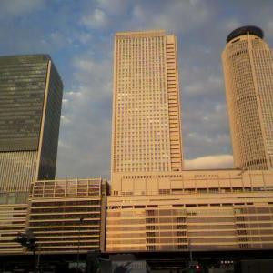 来月の年末名古屋旅行 その2