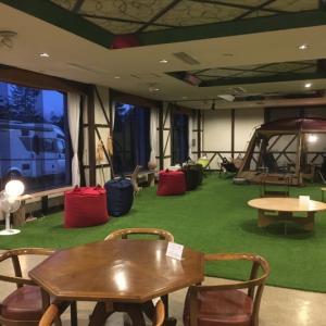 ケイズハウス北海道(2)大雪山縦走3日間 旭岳~トムラウシ