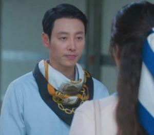 [見るか見ないかはあなた次第]韓国ドラマ「君は私の春」完走しました!