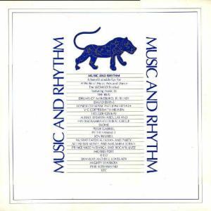 No.0240 世界の音楽地図の歩き方。80年代に世界の音楽の在り方を方向づけたアルバムのこと。