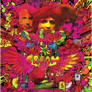 No.0264  60年代の素敵なカヴァーのアルバムが必ずしも素敵な音楽でないとしても。
