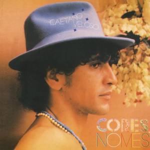 ロマンティークNo.0287 『僕のサンバ・サラヴァ』。ブラジル音楽への愛について。