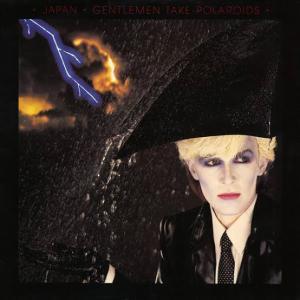 No.309 青春を語るように。New Waveのアルバムを紹介するシリーズの最終回。