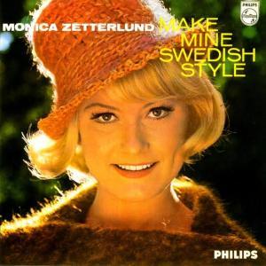 No.0313 「そっと囁いて」と彼女は言った。秋に聴きたいスタンダード・ジャズ・ソングブック。