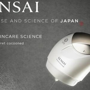 【SENSAI(センサイ)】スキンケア2019新作コスメ詳細情報