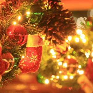 クリスマスコフレ2020おすすめ人気コスメ一覧予約&通販&発売日