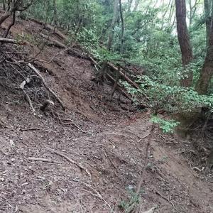 9月20日のバイクヤードキヨ練習会で受けた影響。