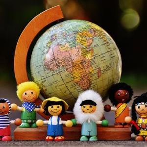あなたの「幸福」とは?国連世界幸福度ランキング2020◇compass会員募集中