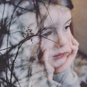 女は人生で三度、生まれ変わる◇やりたいこと、したいことが見つかるカウンセリング