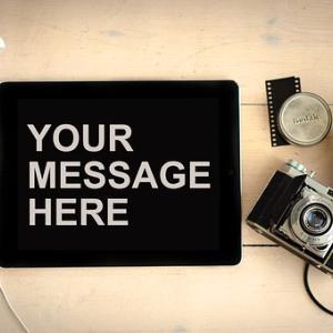 より良いコミュニケーションの結果へと到達できる◇NLP講座「知覚ポジション」