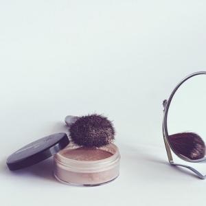 若々しい透明感と魅力的なツヤ肌へ◇あたなの美しさを引き出すメイクポイントレッスン「ベース」