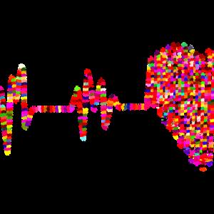あなたの心身が健康である状態◇初心者の方へのストレッチ・ヨガ【ディオフェルディ枚方】