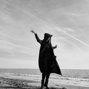 コントロールが可能な自律神経「呼吸」◇初心者の方へのストレッチ・ヨガ【ディオフェルディ枚方】