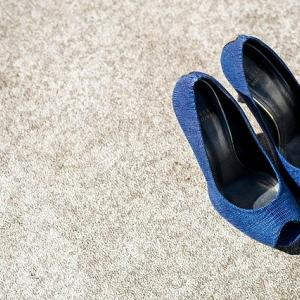 本当に正しい足のサイズの測り方◇靴の履き方・歩き方ワークショップ「leger(レゲル)」