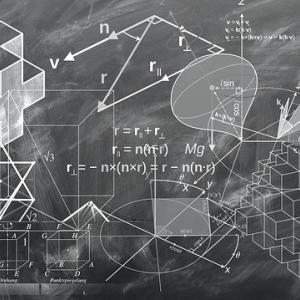 小さな成功体験の繰り返し◇数学を基礎から始めてみませんか?「1からの数学教室」