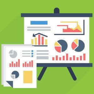 中間管理職が教える「伝わるパワポの資料」を効率よく作る5つのポイント。