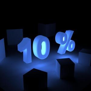 消費税10%増税後の飲食料品に適用される軽減税率とは?