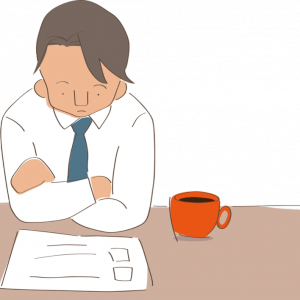 雑記ブログネタに困った人のヒントに、雑記ブログで何を書いたか振り返るので参考に!