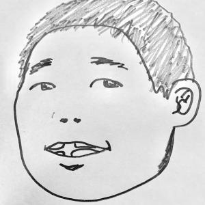 """""""【バトンリレー】コロナに負けるな!広げようママ友の輪!"""""""
