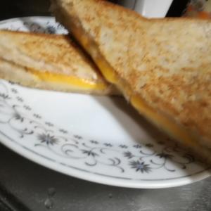 『プラダを着た悪魔』、『魔法のレシピ』、に登場するベイクドチーズサンド