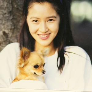 自然災害が多い日本で動物と人間の関係を考えさせられる本「少年と犬」