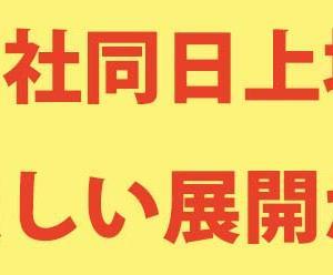 【IPO上場】日本インシュレーション(5368)公募割れは大丈夫?